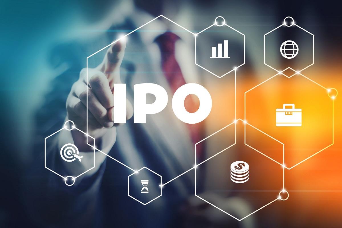 IPO la gi