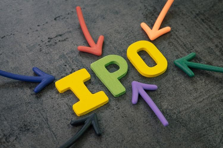 Tim hieu IPO